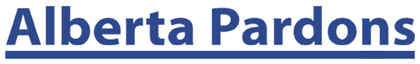 Alberta Pardons Inc company